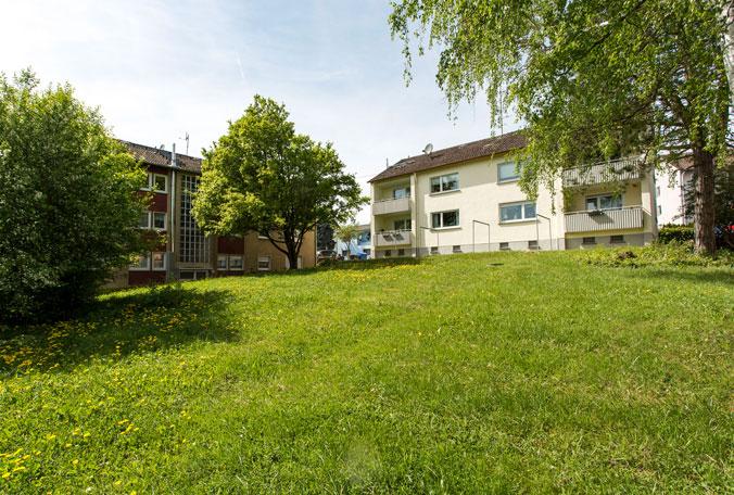 Wohnung kaufen in Aarbergen Hochstrasse