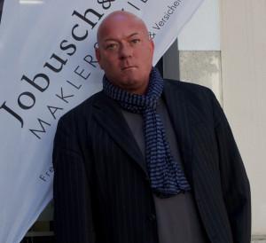 Sven Jobusch