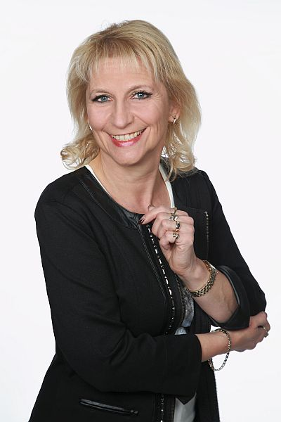 Ursula Brunn